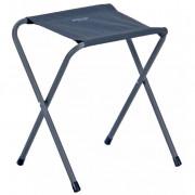 Sedátko Vango Coronado 2