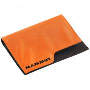 Peňaženka Mammut Smart Wallet Ultralight