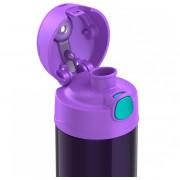 Hydratačný uzáver Thermos na detskú termosku s slamkou