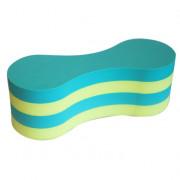 Plávací piškót Yate Pull Buoy 01