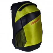 Batoh na lano Tendon Gear Bag 45 l