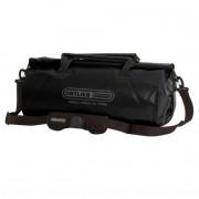 Cestovná taška Ortlieb Rack-Pack Free