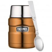 Termoska na jedlo Thermos Style 470 ml