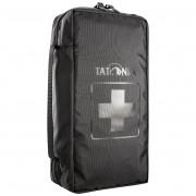 Prázdna lekárnička Tatonka First Aid M