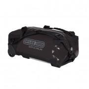 Cestovná taška Ortlieb Duffle RG 85L