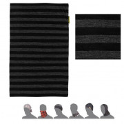 Šatka Sensor Tube Merino Wool