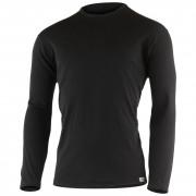 Pánske funkčné tričko Lasting Belo