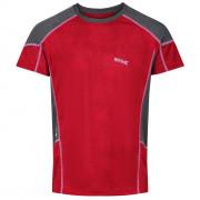 Pánske funkčné tričko Regatta Camito
