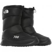 Pánske zimné topánky The North Face Nuptse Bootie 700