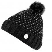 Čiapky Regatta Lovella Hat