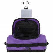 Cestovné puzdro The North Face BC Travel Canister S