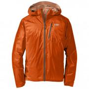 Pánska bunda Outdoor Research Men's Helium II Jacket