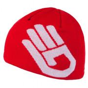 Čiapky Sensor Hand