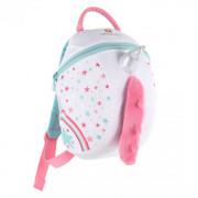 Detský batoh LittleLife Big Unicorn Kids Backpack