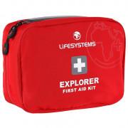 Lekárnička Lifesystems Explorer First Aid Kit