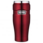 Vodotěsný termohrnek Thermos Style