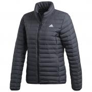 Dámská bunda Adidas Varilite Soft