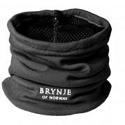 Nákrčník Bryn Arctic neck