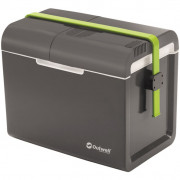 Chladiaci box Outwell ECOcool 35L 12V/230V