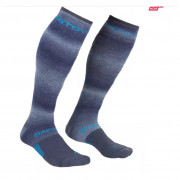 Pánske ponožky Ortovox Ski Stay Or Go Socks