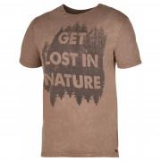 Pánske tričko Husky Bronson M