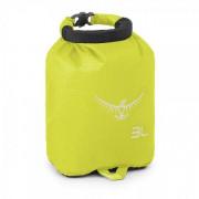 Vak Osprey Ultralight DrySack 30 L