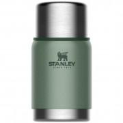 Termoska Stanley Adventure jedálenský 700ml