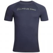 Pánske tričko Alpine Pro Merin 3