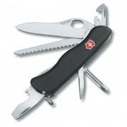 Vreckový nôž Victorinox Trailmaster Black