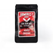 Sušené mäso Jamiro´s Jerky Hovädzie Original 25 g