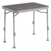 Stôl Outwell Coledale S