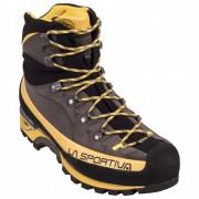 Pánske topánky La Sportiva Trango Alp Evo Gtx