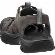 Pánske sandále Keen Newport M
