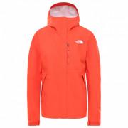 Dámska bunda The North Face W Dryzzle Futurelight Jacket