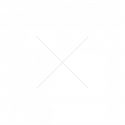 Detský batoh Affenzahn Lena Lion small (kopie)