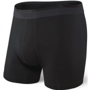 Boxerky Saxx Platinum Boxer Brief Fly