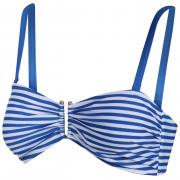 Dámske plavky Regatta Aceana Bikini III