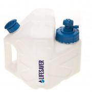 Kanister s filtrom Lifesaver Cube