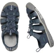 Pánske sandále Keen Clearwater CNX M