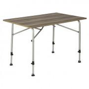 Stôl Bo-Camp Table Feather 110x70 cm