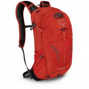Pánsky batoh Osprey Syncro 12 II
