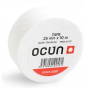 Tejpovacia páska Ocún Tape 25mm x 10m