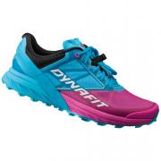 Dámske bežecké topánky Dynafit Alpine W