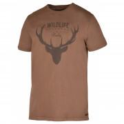 Pánske tričko Husky Deer M