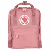 Batoh Fjällräven Kånken Mini 7-pink