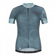 Dámsky cyklistický dres Kilpi Oreti W