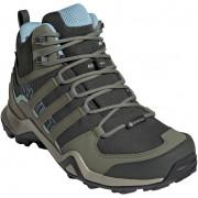 Dámske topánky Adidas Terrex Swift R2 MID GTX W