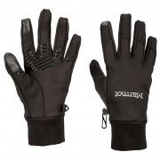 Dámske rukavice Marmot Connect