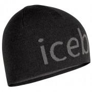 Čiapka Icebreaker Beanie