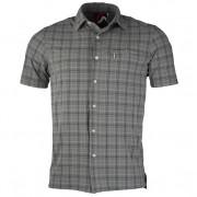 Pánska košeľa Northfinder Sminson